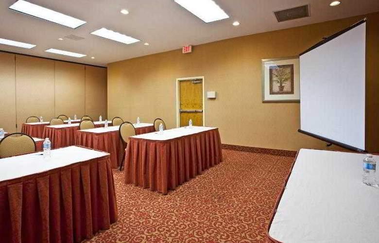 Comfort Inn Orlando - Lake Buena Vista - Hotel - 7