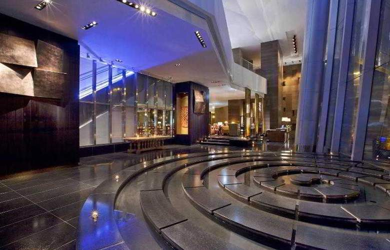 The Westin Lima Hotel & Convention Center - General - 36