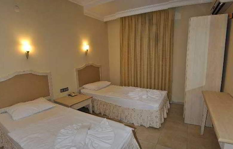 Club Dena Apartments - Room - 4