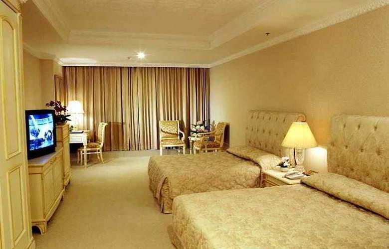 Adriatic Palace - Room - 3