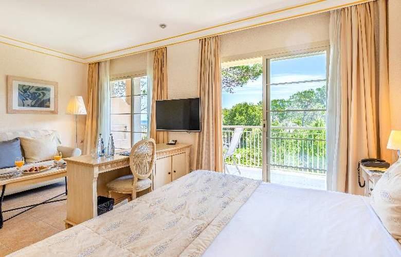 Viva Suites & SPA - Room - 2