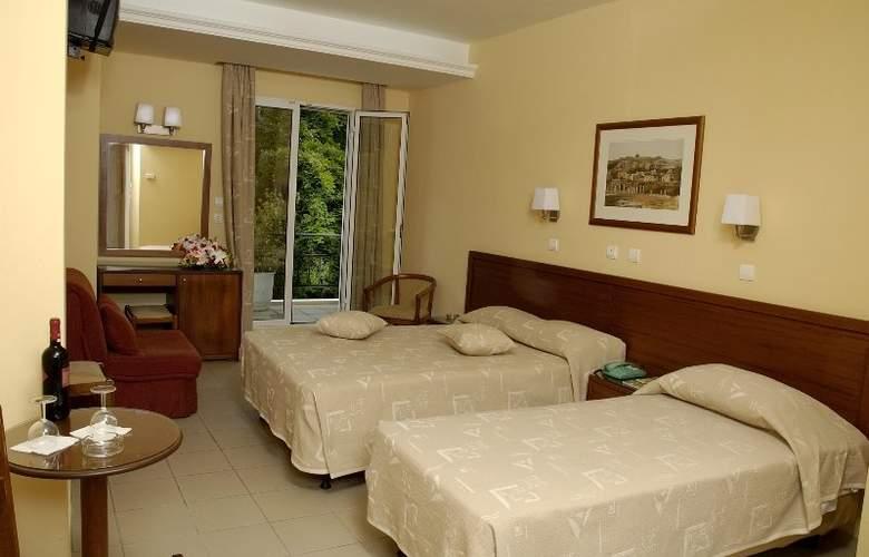 Solomou - Room - 1