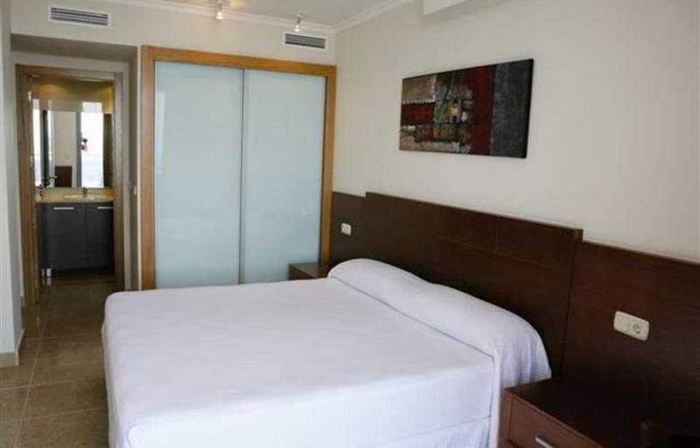 Del Mar - Room - 1