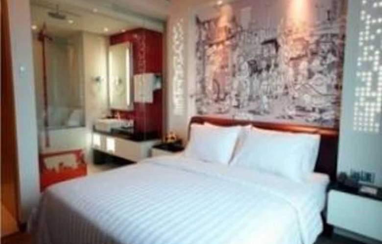 Mercure Jakarta Simatupang - Room - 6