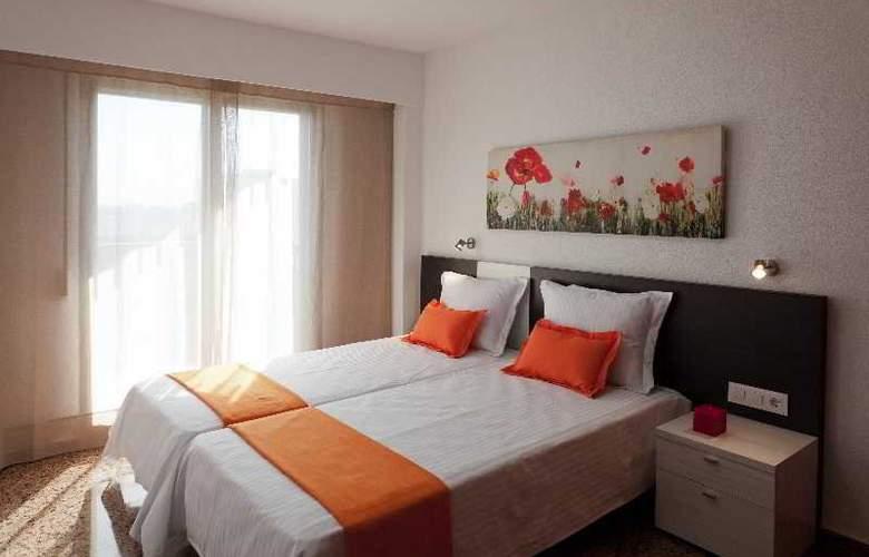 Pío XII Apartments Valencia - Room - 20