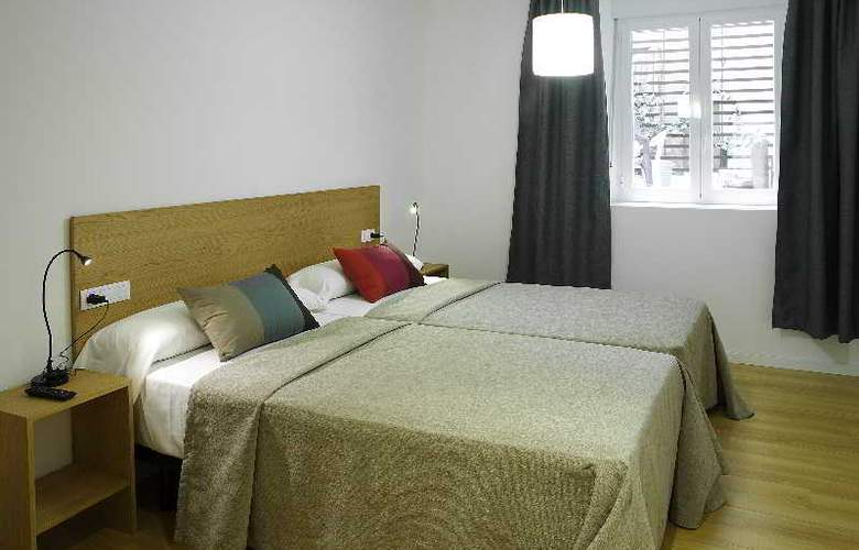 Pamplona Apartments - Room - 7