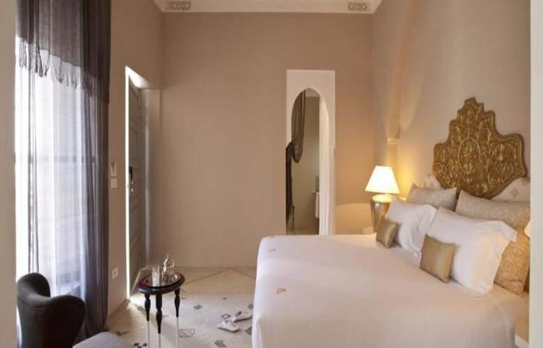 Riad Nashira & Spa - Room - 13