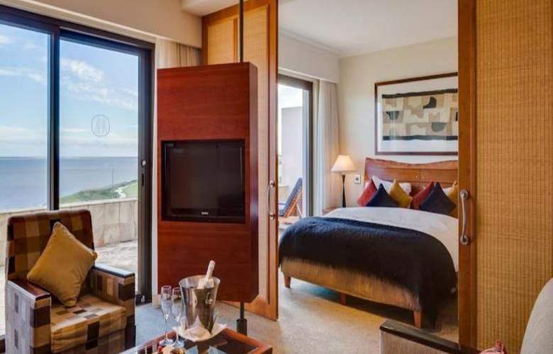 Arabella Western Cape Hotel & Spa - Room - 22