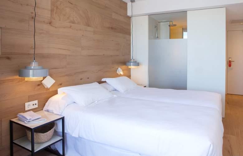 HM Gran Fiesta - Room - 17