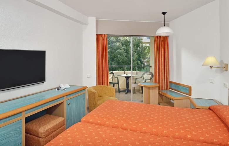 Sol Timor Apartamentos - Room - 12