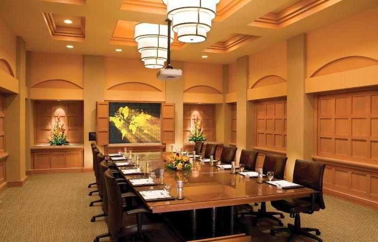 Walt Disney World Dolphin Resort - Hotel - 18