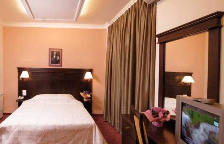Padova - Room - 5