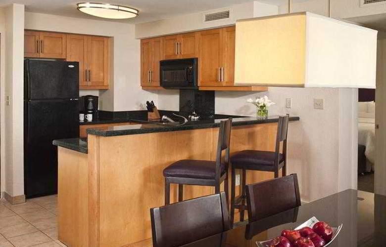 The Westin St. John Resort & Villas - Room - 51
