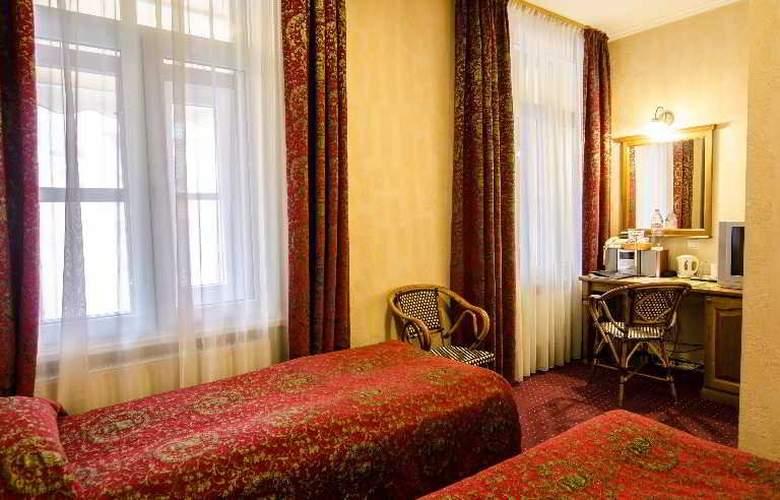 Monte Kristo - Room - 6
