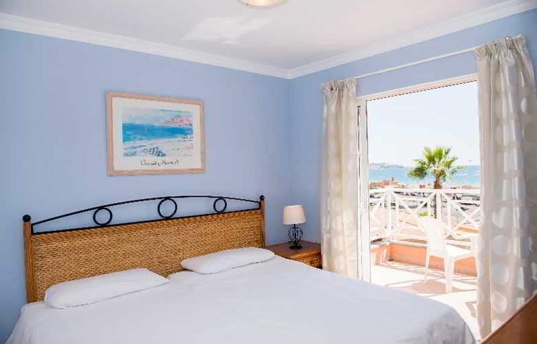 Villas Santa Ana - Room - 5