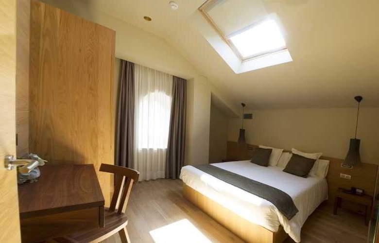 Vall De Nuria Apartamentos - Room - 37