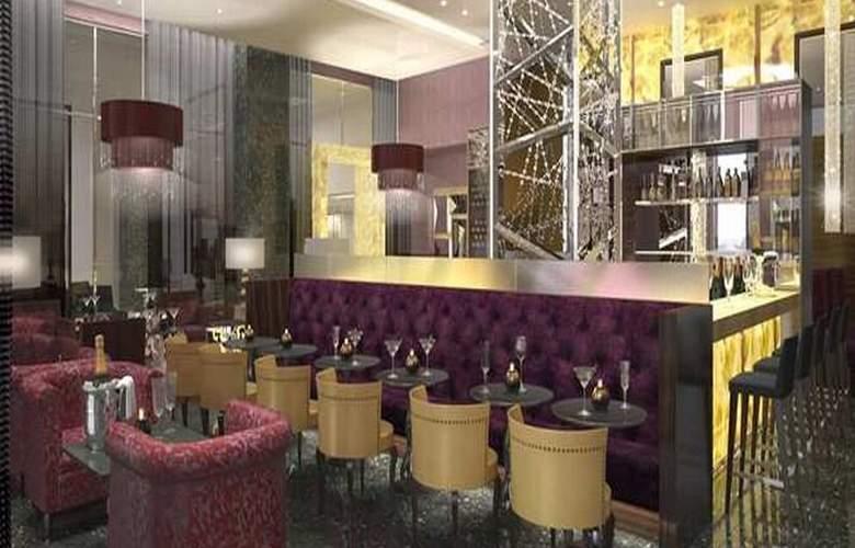 Hilton Baku - Bar - 2