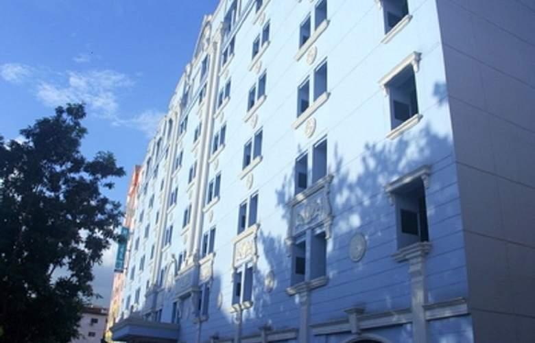 Hotel 81 Star - Hotel - 6
