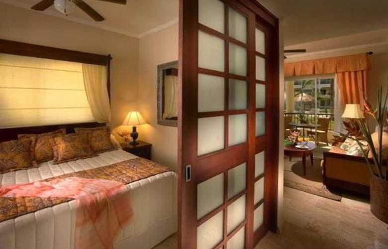 Paradisus Palma Real Resort - Room - 13