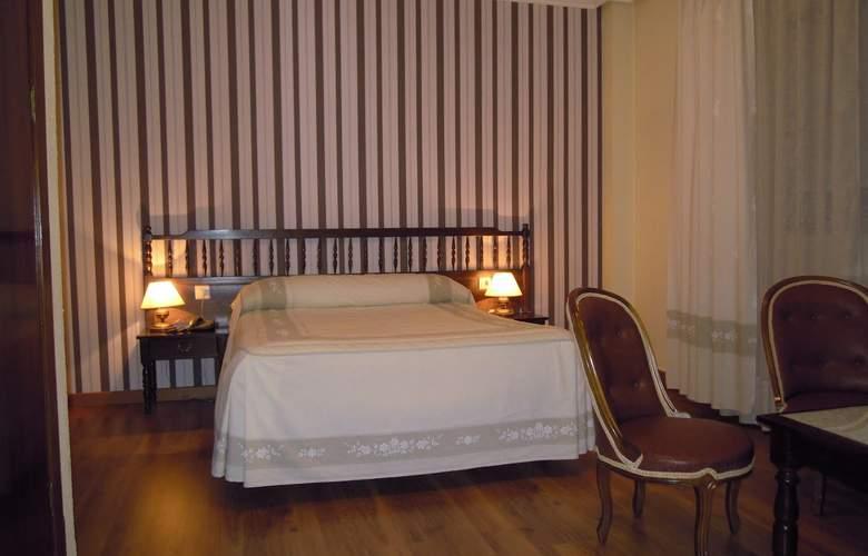 Los Angeles - Room - 4