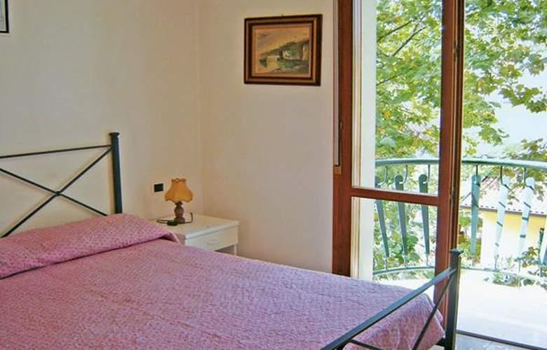 Novalba Appartamenti - Hotel - 3