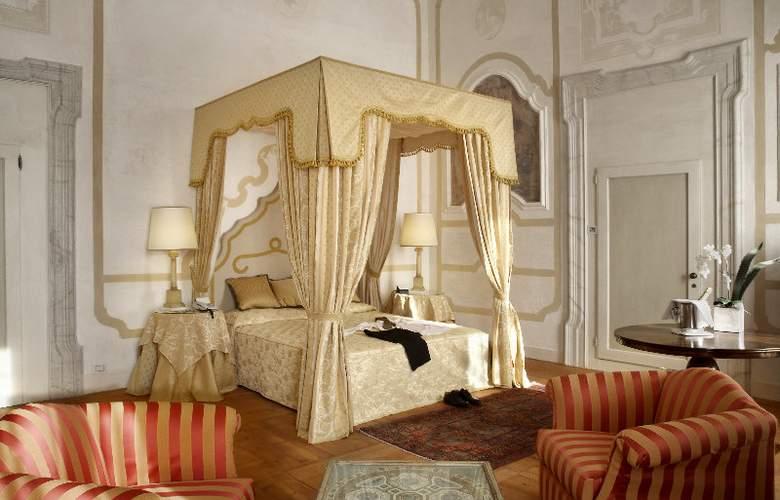 Villa Corner Della Regina - Room - 4