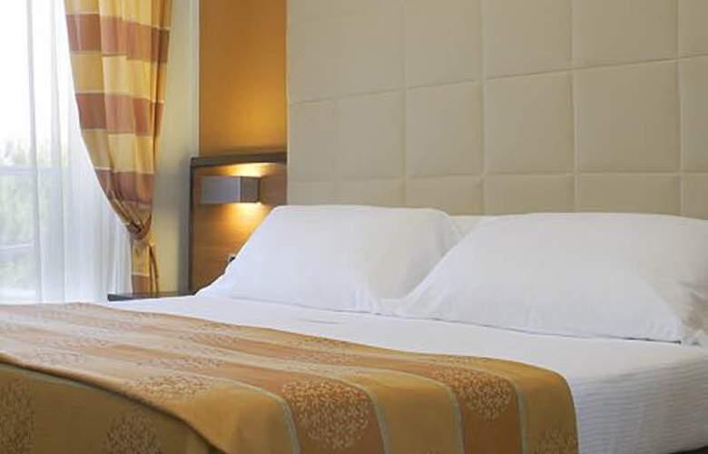 Park Hotel Ermitage - Room - 5