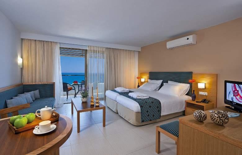 Iolida Beach - Room - 4
