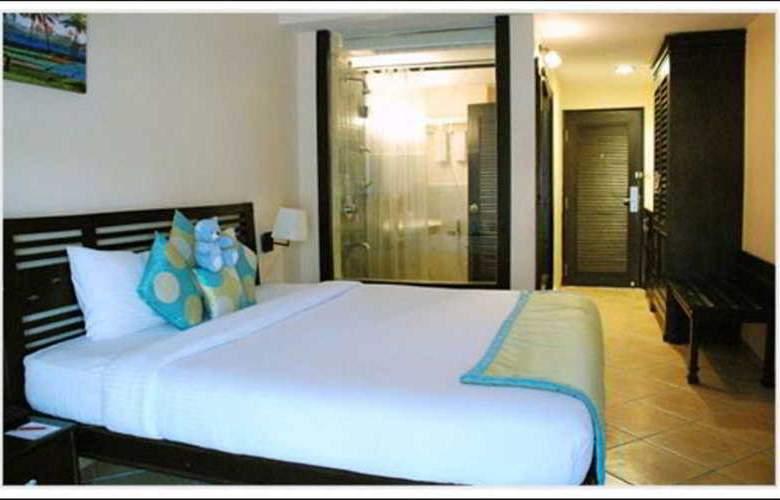 Baga Marina - Room - 10