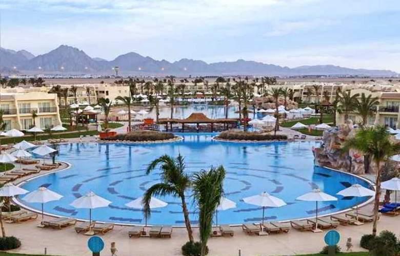 Hilton Sharks Bay Resort  - Hotel - 3