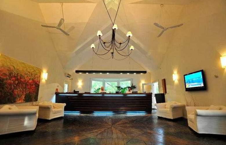 Solanas Vacation Resort & Spa - General - 1