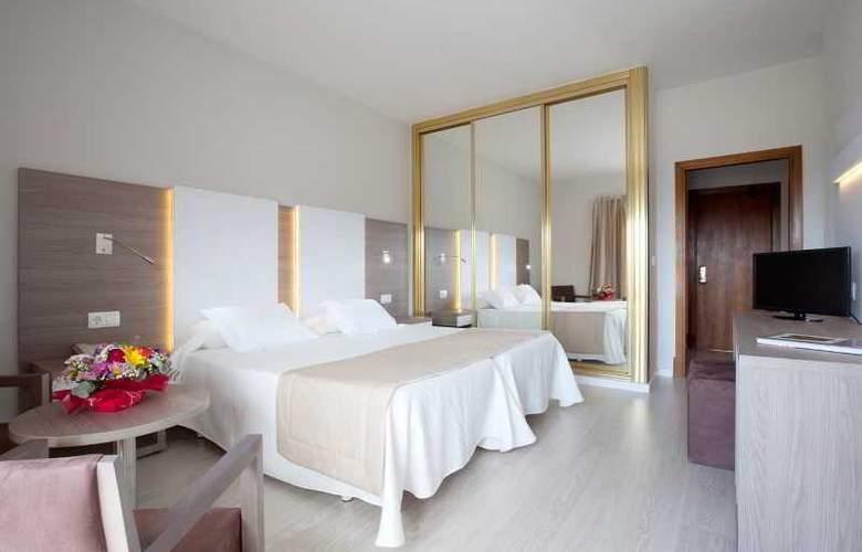 Seramar Sunna Park - Room - 24