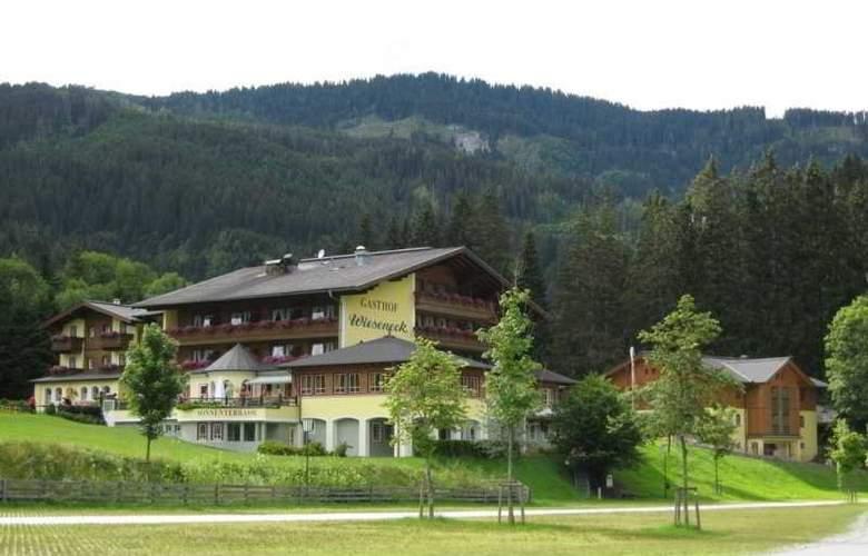 Wieseneck - Hotel - 0