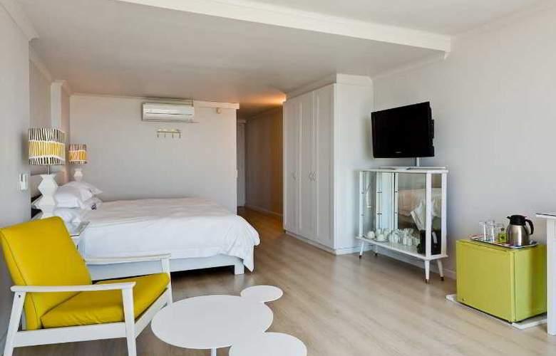 La Splendida - Room - 6