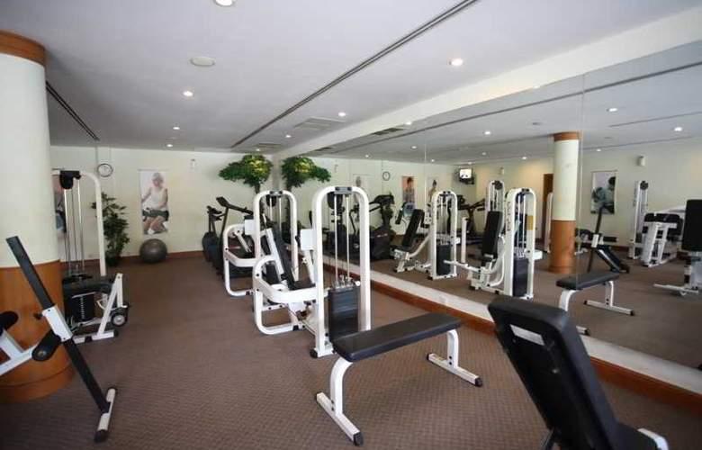 Angkor Century Resort & Spa - Sport - 93
