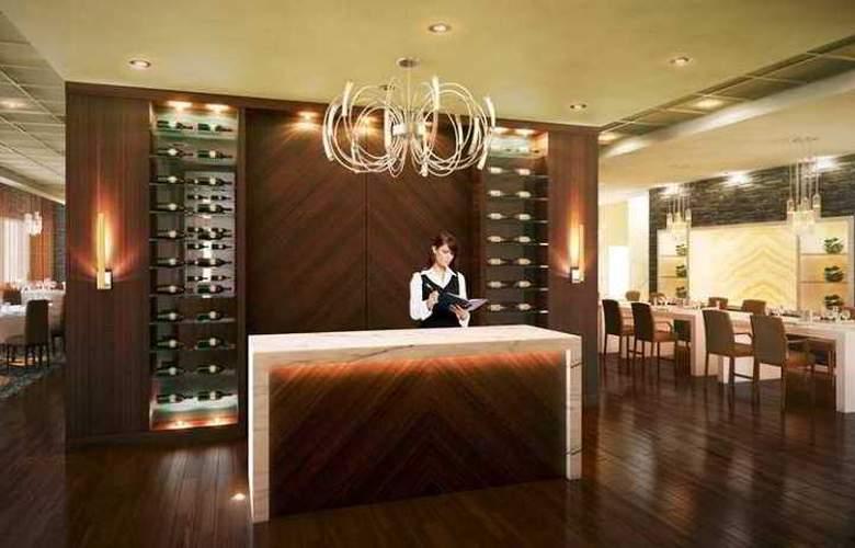 Hyatt Regency Tampa - Hotel - 13