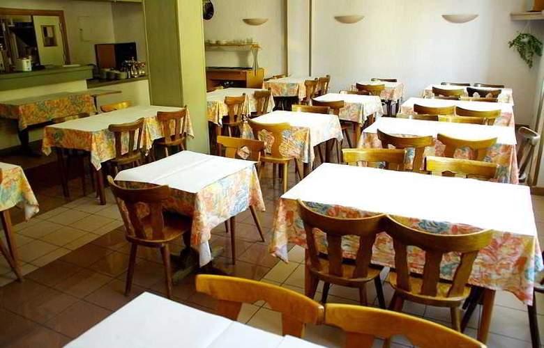 Esplanade - Restaurant - 6