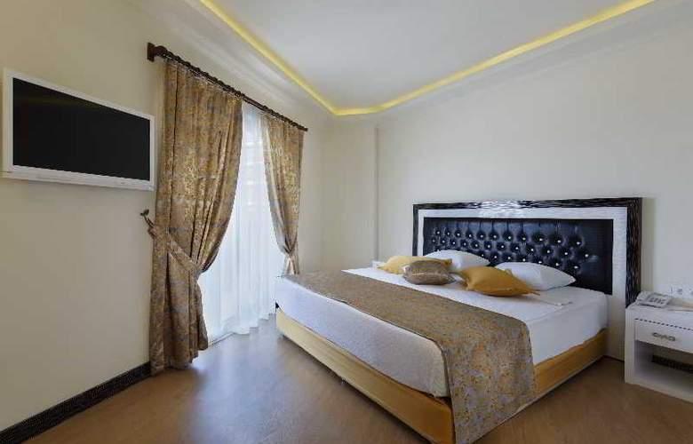 Zen The Inn Resort & Spa - Room - 2