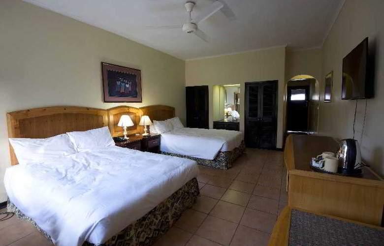 Great Zimbabwe - Room - 20