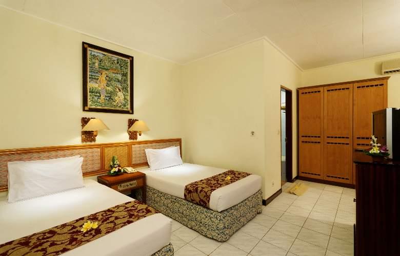 Seminyak Paradiso - Room - 11