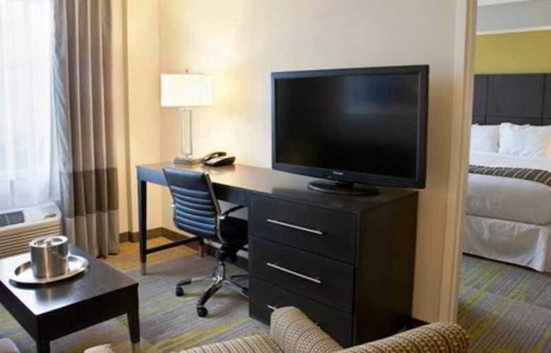 Comfort Suites Miami Airport North - Room - 4