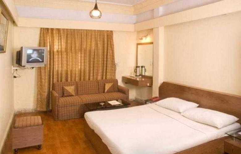 Bawa Regency - Room - 4