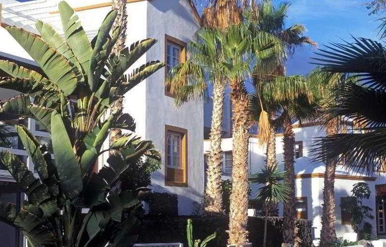 Apartamentos Morromar THe Home Collection - Hotel - 0