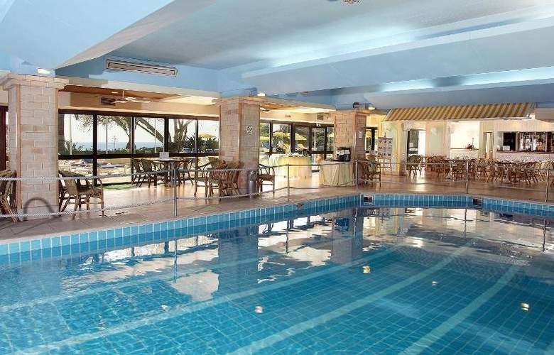 Estoril Eden Apartamento - Pool - 4