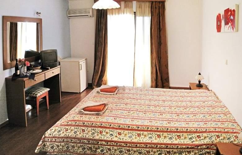 Elea Village - Room - 7