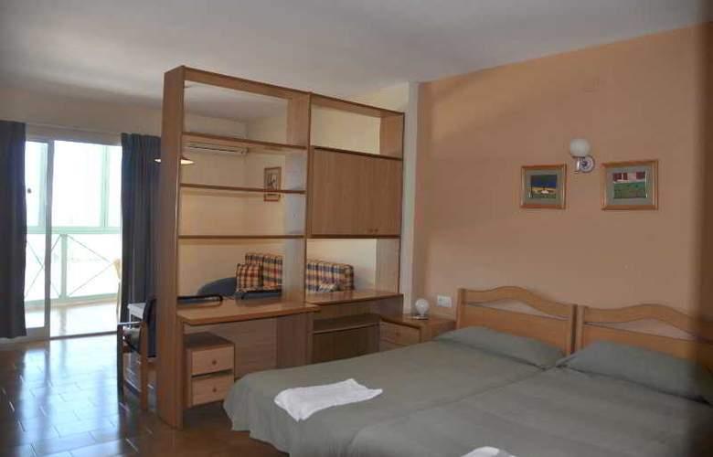 Acuario - Room - 9