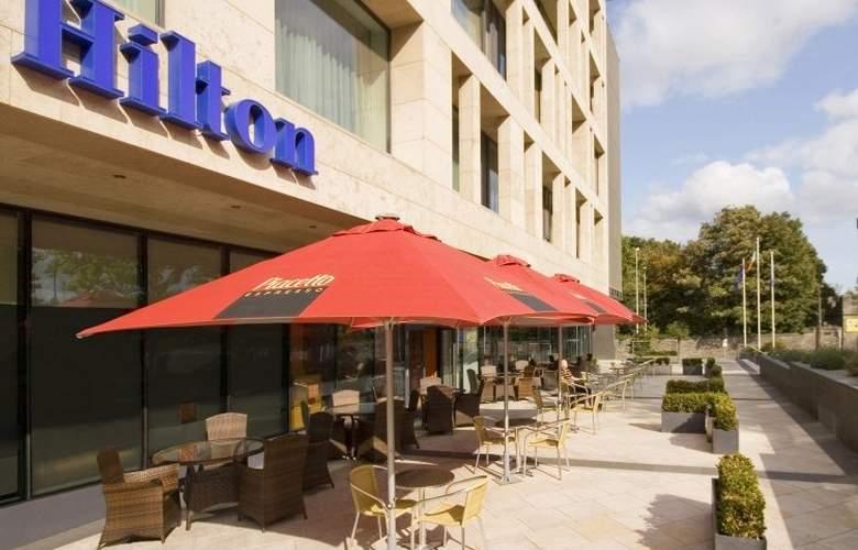 Hilton Dublin Kilmainham - Bar - 5