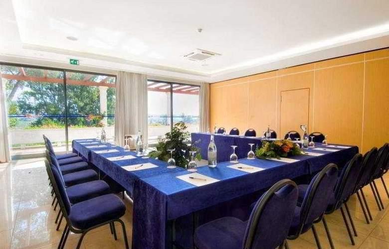 Tulip Inn Estarreja Hotel & Spa - Conference - 2