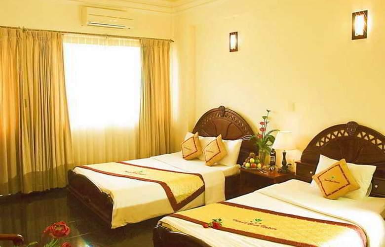 Thanh Binh 2 - Room - 7