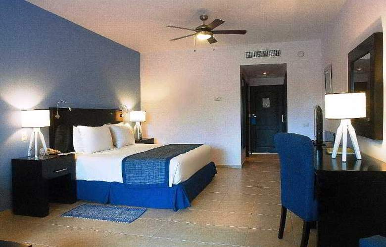 H10 Habana Panorama - Room - 18